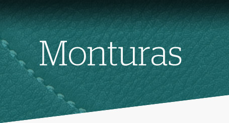 home-seccion-monturas2